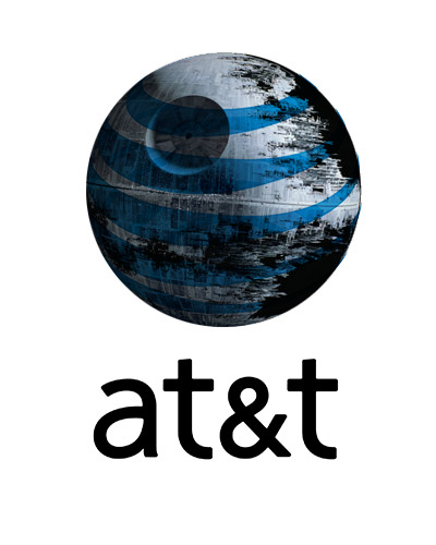 AT&T is getting on my nerves