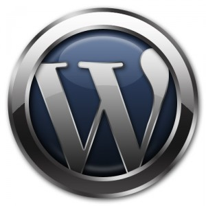 Securing a WordPress 3.0 site