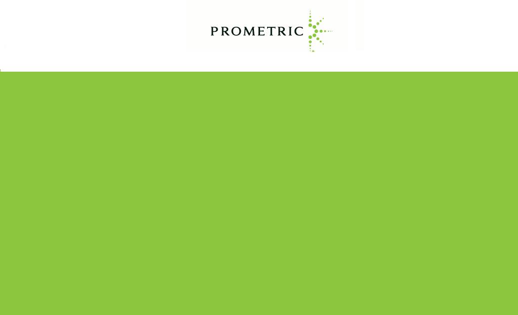 prometric-desktop